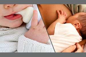allaitement-sein-biberon